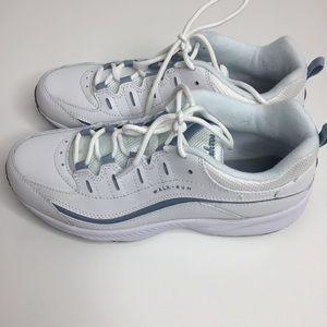 Easy Spirit Women Romy Walking Shoe Size 8.5